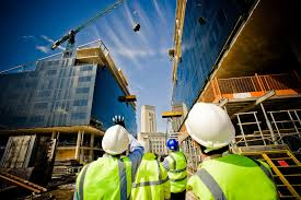 siba u2013 safety management in building and construction industry