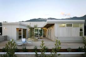 small green home plans small eco homes rudranilbasu me