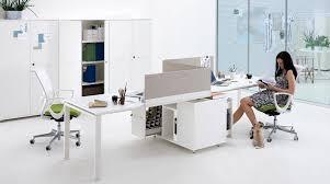mobilier de bureau grenoble magasin de mobilier pour aménagement de bureau grenoble arrivetz