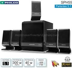 best 5 1 home theater system coby dvd home theater system 2 best home theater systems home