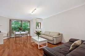 23 29 31 simpson street bondi beach nsw 2026 apartment for sale