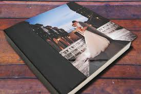 paper photo albums wedding albums album design littleton colorado photography studio