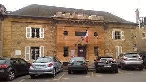 chambre d hotes charleville mezieres prison building fr maison d arrêt de charleville mézières photo