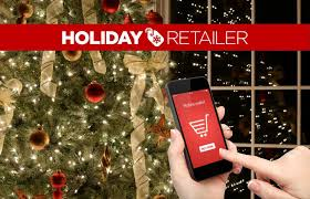 cyber monday christmas lights cyber monday brings in a record 6 59b in online sales with 2b