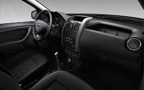 renault duster 2016 interior 2014 dacia duster review and interior driving in line