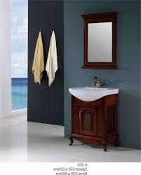 blue gray bathroom colors