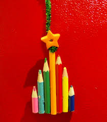 100 fun christmas craft ideas for kids best 25 christmas