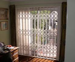 patio doors condoors security screen patio doors for