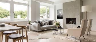 duplex home interior design nyc interior design