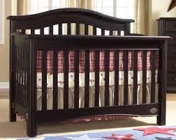 Bonavita Convertible Crib Bonavita Peyton Crib Baby Cribs Bonavita Hudson Lifestyle Crib