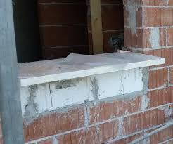 ponte termico davanzale serramenti migliori di ecologiche passive e in legno