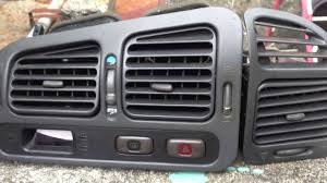 used proton perdana aircond vent for sale youtube