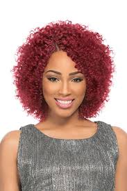 braids crochet sensationnel 100 remi human hair crochet braids berry loop tisun