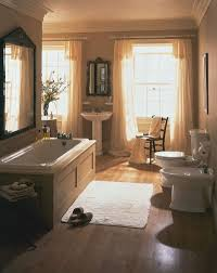 european bathroom designs bathroom design idea european charm bathroom remodeling ideas