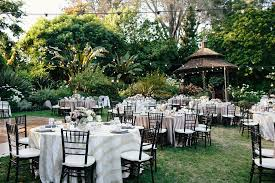outdoor wedding venues san diego where should you say i do create events