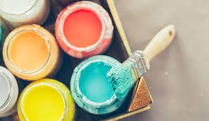 color basics 101 walmart com