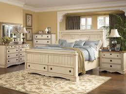 Contemporary Rustic Bedroom Furniture Cheap Rustic Bedroom Furniture Sets Modern Country Style French