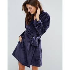best 25 ted baker dressing gown ideas on pinterest ted baker