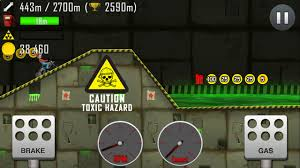 download game hill climb racing mod apk unlimited fuel hill climb racing ipa cracked for ios free download