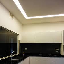 illuminazione interna a led gallery of illuminazione led casa 2014 illuminazione cucina led