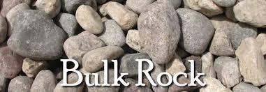 bulk landscaping rocks outdoor goods
