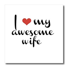 I Love My Wife Meme - cheap wife material find wife material deals on line at alibaba com