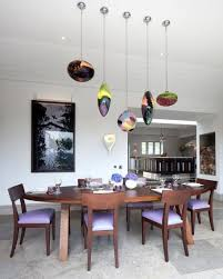 Modern Dining Room Light 16 Best Ideas For Contemporary Dining Room Lighting Fixtures