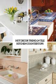 homed granite countertops tile for kitchen island backsplash