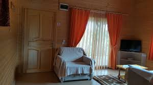 Wohnzimmer Quadratmeter Zimmer U2013 çıralı Rüya Pansiyon
