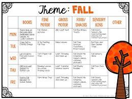 best 25 preschool monthly themes ideas on pre k