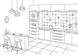 vector empty white room clip art vector images u0026 illustrations