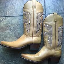 s frye boots size 9 68 frye shoes beautiful frye boots size 9 w pink