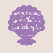 wedding quotes disney disney quotes that will add magic to your wedding day