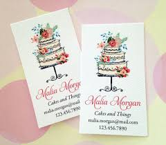 personalized business cards ikwordmama info
