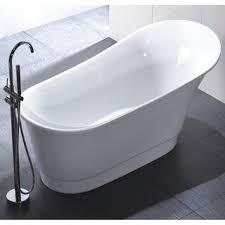 211 best corner bathtubs images on bathroom ideas