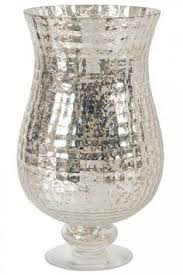 Home Decorators Com Reviews Carthage Pierced Lantern Candles U0026 Candleholders Home Accents