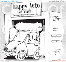 cartoon car png car clipart suggestions for car clipart download car clipart