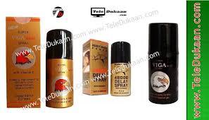 delay spray price in pakistan delay spray in lahore karachi
