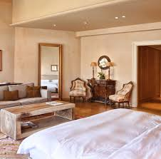 the margi hotel the margi vouliagmeni athens 21 hotel reviews tablet hotels