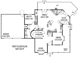 farm style house plans farm style home plan 7937ld architectural designs house plans