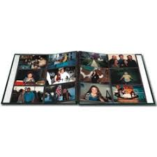pioneer album refills pioneer refill pages for bsp46 photo album album refills