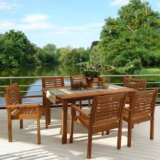 Ashley Outdoor Furniture Ashley Outdoor Furniture Ideas Is Also A Kind Of Wrought Iron