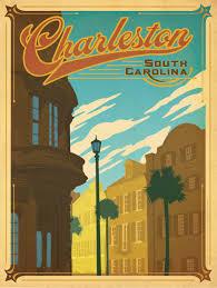 Anderson Design Group Home Of The Spirit Of Nashville by Aliexpress Com Buy America City Atlanta Pop Art Travel Poster