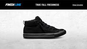finish line mens athletic shoes u0026 finishline sneakers macy u0027s