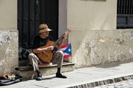 how us territories like puerto rico obtain statehood
