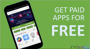 free paid apps android 3 ways to install paid apps for free on android