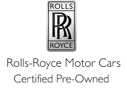 rolls royce engine logo 2015 rolls royce phantom beverly hills ca 20253748