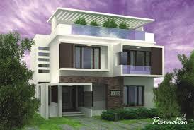 page 2 villas in india u2013 buy new luxury villas for sale in india