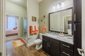 Cheap One Bedroom Apartments In Raleigh Nc Downtown Raleigh Apartments Raleigh Apartment Finder