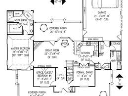 a frame style house plans home plans timber frame front color